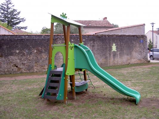 01-Le SUN900-2