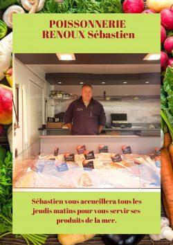 POISSONERIE RENOUX Sébastien-page-001