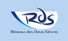 Réseau Deux-Sèvres (RDS)