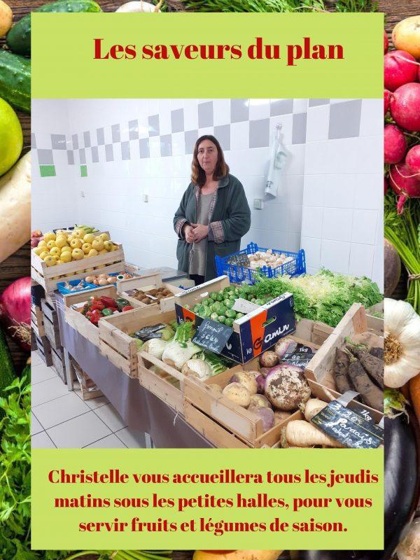 christelle poisson-page-001