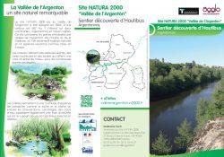 sentier_natura2000-page-001