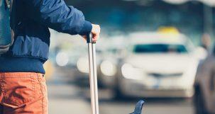 Transport médicalisé / Taxi / pompes funèbres