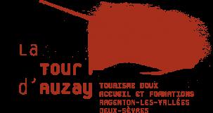 LA TOUR D'AUZAY