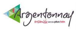 Logo Argentonnay
