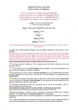 VTT-Entre rivières et châteaux-page-001
