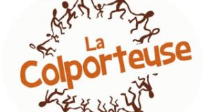 Programme du Centre socio Culturel de La Colporteuse