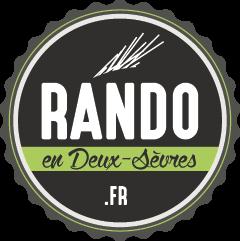 rando-en-deux-sevres-logo-1467806415.jpg