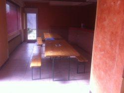 salle repas2