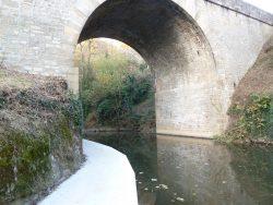 Pont Cadoré (16)