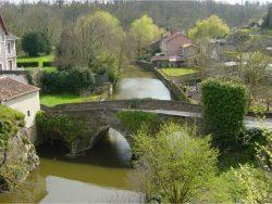 Pont Neuf (1)