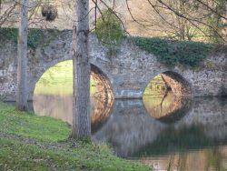 Pont d'Hautibus (1)