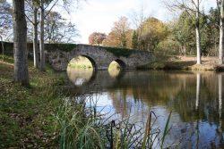 Pont d'Hautibus (3)