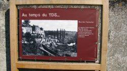 TDS (6)