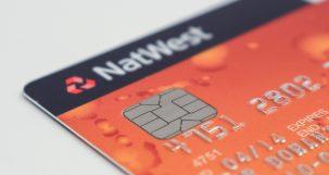 TIPI Paiement factures locales en ligne