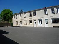 Ecole Privée Sainte Marie