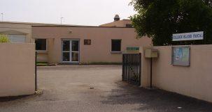 Collège Public Blaise Pascal