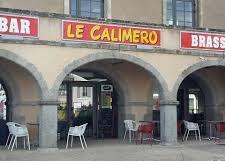 Le Caliméro
