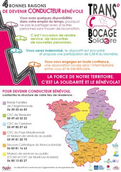 transportsolidaire_2