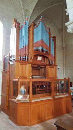 190312-orgue Moutiers-2