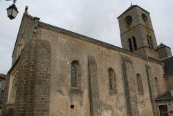 Autour de l'église St Gilles 17 fév 09 16h 014