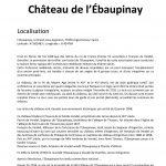 Château de l Ebaupinay-page-001