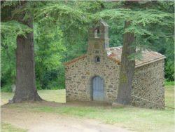 Chapelle de l'Hermitage 2005 (8)