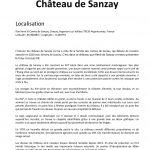 Chateau de Sanzay-1-page-001