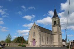 Eglise St Pierre et St Paul (6)