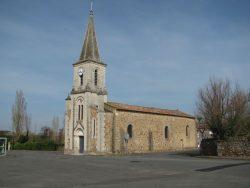 Eglise St Sauveur (10)