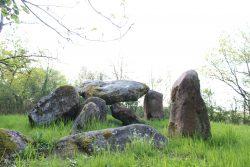 dolmen 8 (mr gérard)