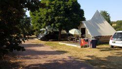 CAMPING AU LAC D'HAUTIBUS (2)
