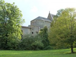 Chapelle St Georges 2015 (J Herve) (2)