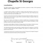 Chapelle St Georges-page-001