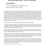 Chateau de Vermette-1