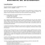Domaine de Grenouillon-1