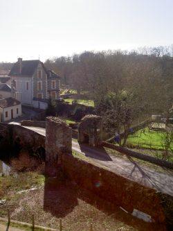 Pont Cadoré (18)