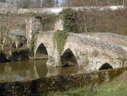 Pont Cadoré (2)