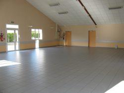 salle des fêtes Boësse1