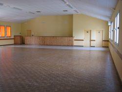 salle des fêtes Sanzay1