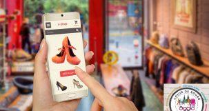 L'Agglo accompagne les commerçants et artisans à valoriser leur point de vente