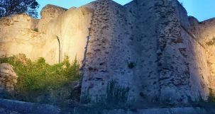 Visites commentées du château d'Argenton