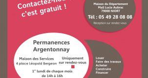 L'ADIL revient à France Services